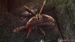Resident Evil: The Darkside Chronicles - screenshot 10