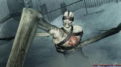 Resident Evil: The Darkside Chronicles - screenshot 11