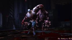Splatterhouse - screenshot 12