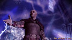 Dragon Age: Origins - screenshot 3