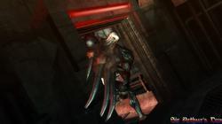 Resident Evil: The Darkside Chronicles - screenshot 14