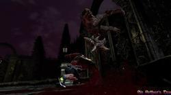 Splatterhouse - screenshot 15
