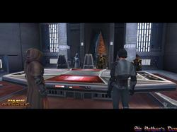 Star Wars: The Old Republic - screenshot 9