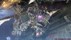 Bayonetta - screenshot 9