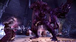 Dragon Age: Origins - screenshot 7