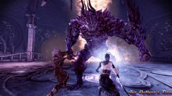 Dragon Age: Origins - screenshot 8