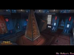 Star Wars: The Old Republic - screenshot 11