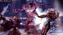 Dragon Age: Origins - screenshot 9