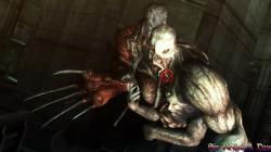 Resident Evil: The Darkside Chronicles - screenshot 18