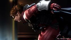 Tekken 6 - screenshot 24