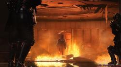 Tekken 6 - screenshot 26