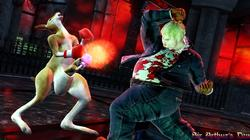 Tekken 6 - screenshot 27
