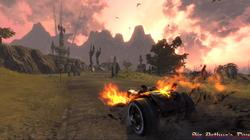Brütal Legend - screenshot 12