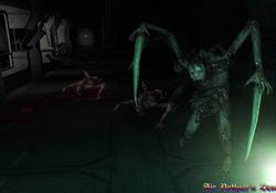 Dead Space: Extraction - screenshot 5