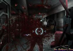Dead Space: Extraction - screenshot 6
