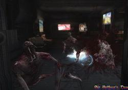 Dead Space: Extraction - screenshot 7