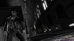 The Saboteur - screenshot 5