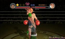 Punch-Out!! - screenshot 8