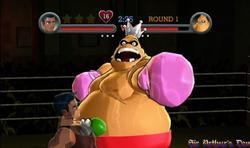 Punch-Out!! - screenshot 9
