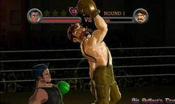 Punch-Out!! - screenshot 10