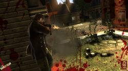 The Saboteur - screenshot 10