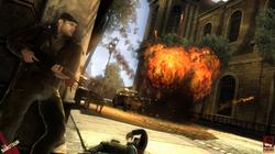 The Saboteur - screenshot 12