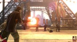 The Saboteur - screenshot 19