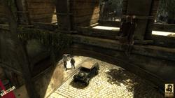 The Saboteur - screenshot 20