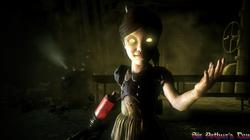 Bioshock 2 - screenshot 2