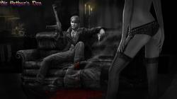 The Saboteur - screenshot 24