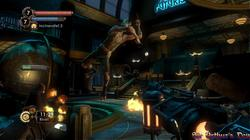Bioshock 2 - screenshot 7