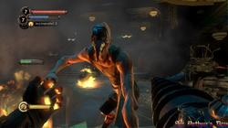 Bioshock 2 - screenshot 8
