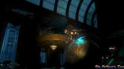 Bioshock 2 - screenshot 9