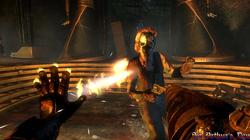Bioshock 2 - screenshot 14