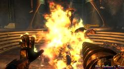 Bioshock 2 - screenshot 15