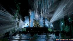 Bioshock 2 - screenshot 16