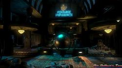 Bioshock 2 - screenshot 18