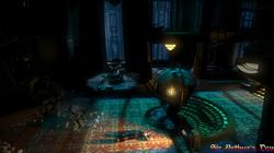 Bioshock 2 - screenshot 19